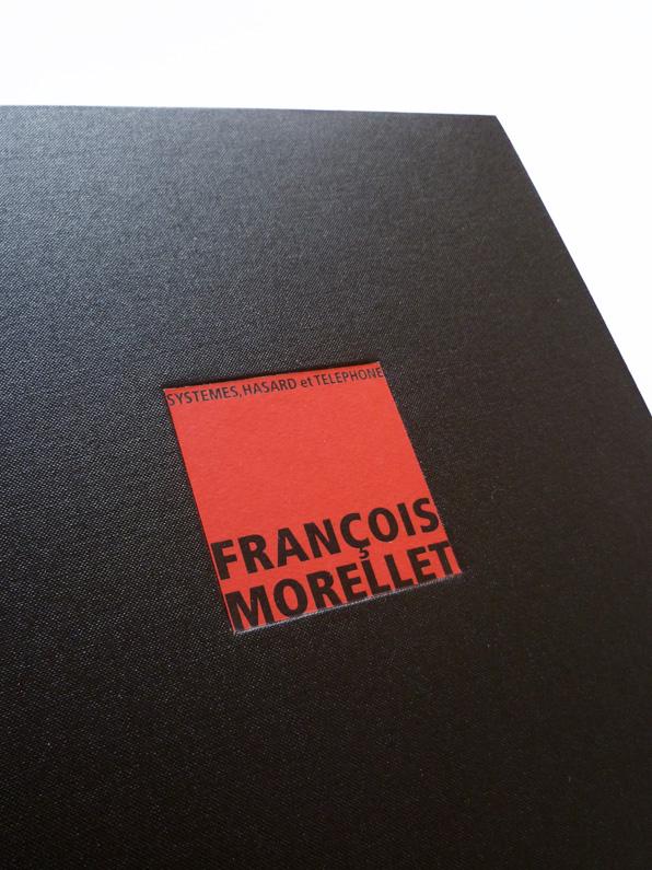 Francois Morellet 2