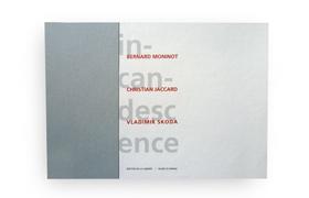 INCANDESCENCE-1mini